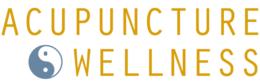 Acupuncture Wellness
